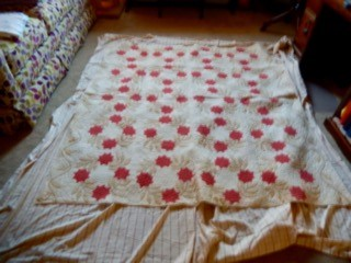 For-sale-quilts-4
