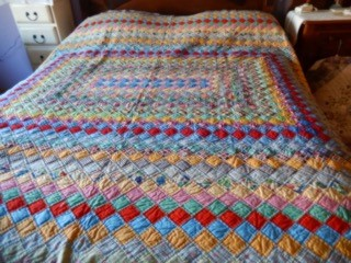For-sale-quilts-5