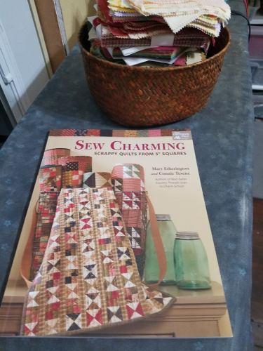 Sew-Charming-1