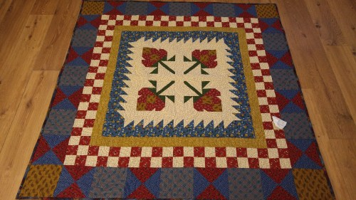 Charity-Quilt-6