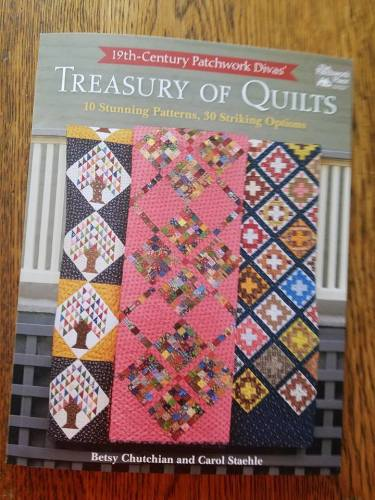 Treasury-of-Quilts-1