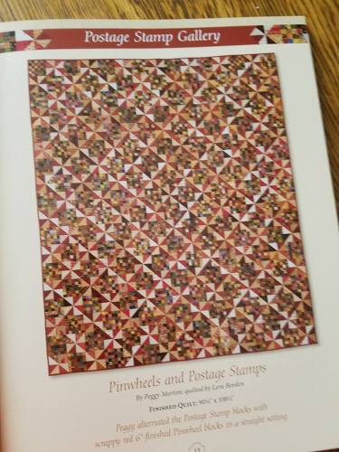 Treasury-of-Quilts-2