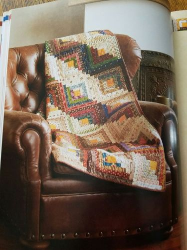 Treasury-of-Quilts-8