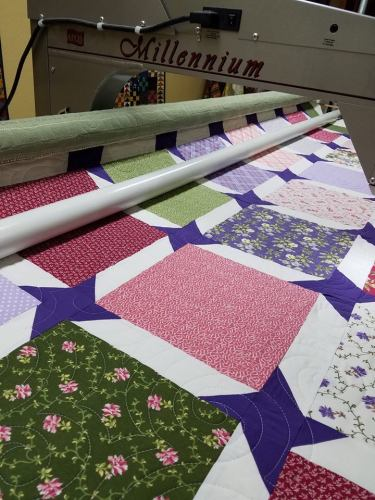 Charity-Quilts-2
