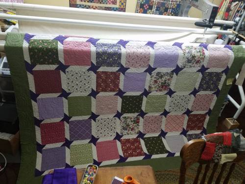 Charity-Quilts-3