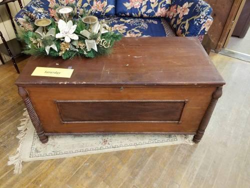auction-5