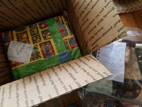 mailbox-7