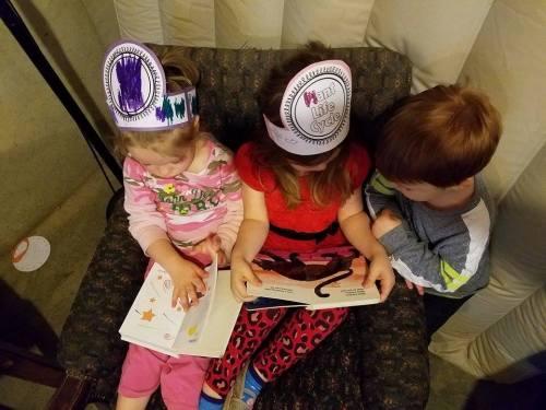 childcare-54