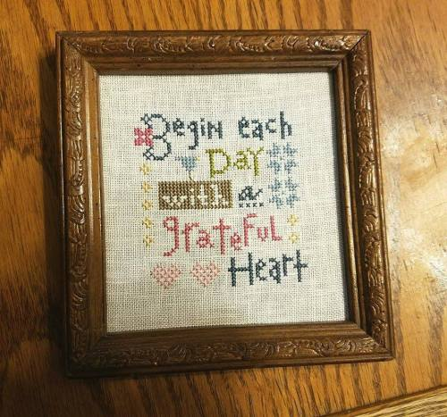 cross-stitch-50