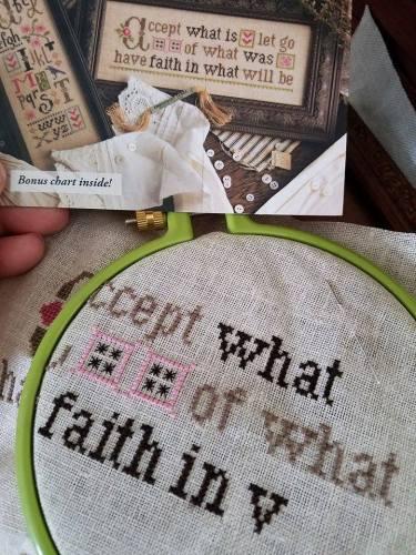 cross-stitch123