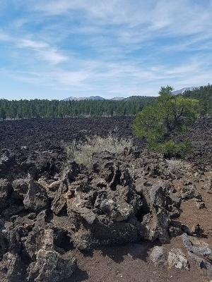 Lava and Ruins 1 (300x400)