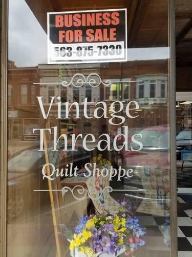 Vintage-Threads-1