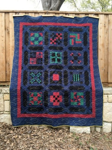 charity-quilt-13