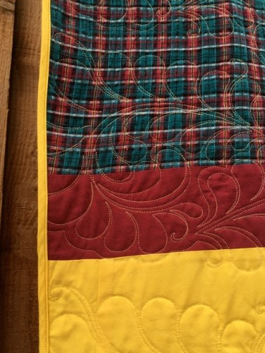 charity-quilt-18