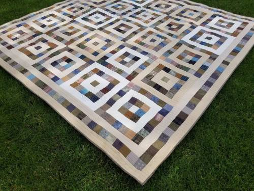 Ambers-Wedding-Quilt-15