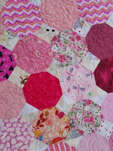 Pink-Snowball-4