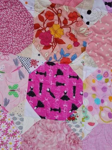 Pink-Snowball-9