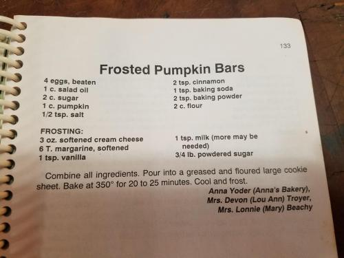 Pumpkin-bars-2
