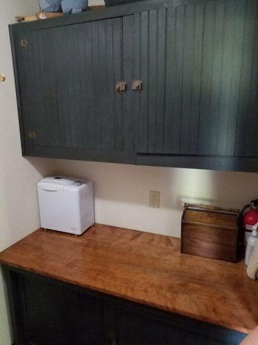 Laundry-room-10