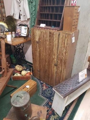 antiques-10