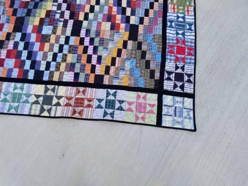 rectangle-wrangle-43