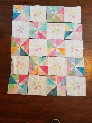 scrap-baby-quilt-6