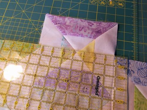 scrap-baby-quilt-trim-1