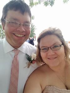 BC Wedding 2 (225x300)
