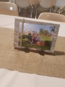 BC Wedding 5 (225x300)