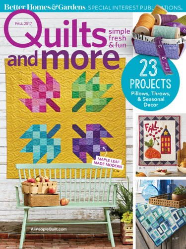 Quilts-and-More-1