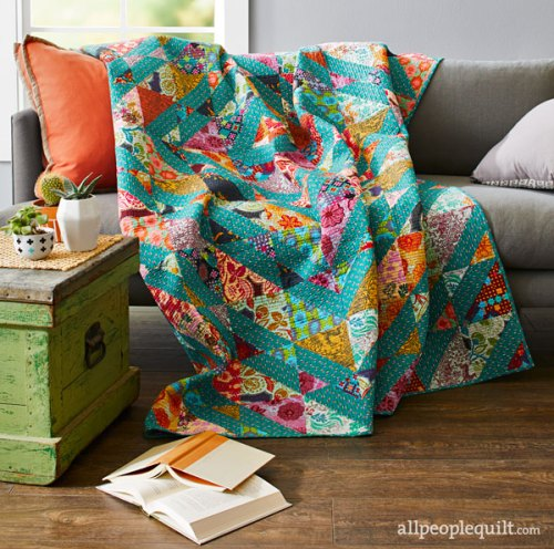Quilts-and-More-2