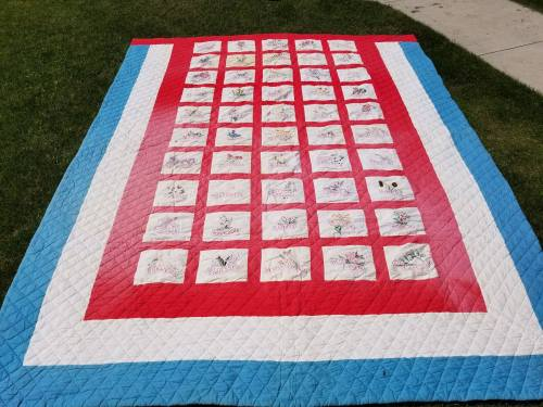 State-Quilt-1