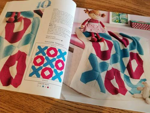60-more-quick-baby-blankets-4