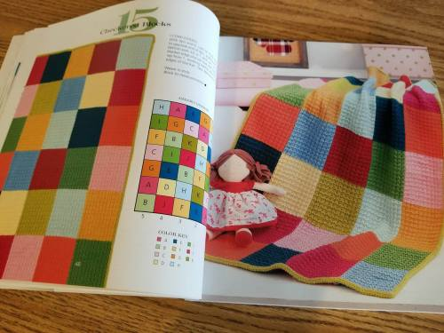 60-more-quick-baby-blankets-6
