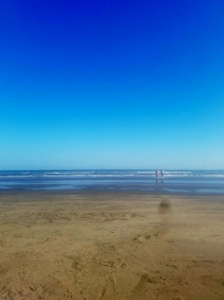 BEACH 2 (224x300)