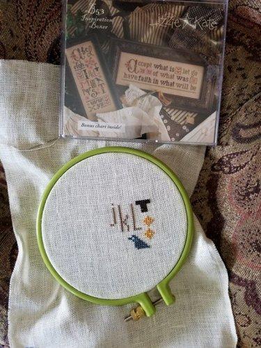 Cross-stitch-11