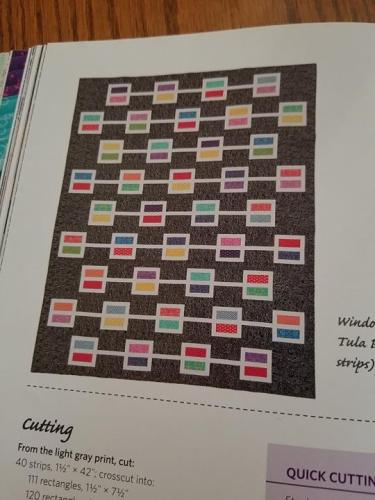 Piece-and-quilt-with-precuts-5