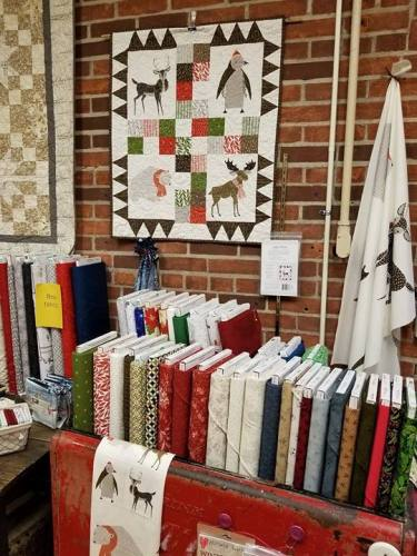 River-Road-Quilt-shop-4