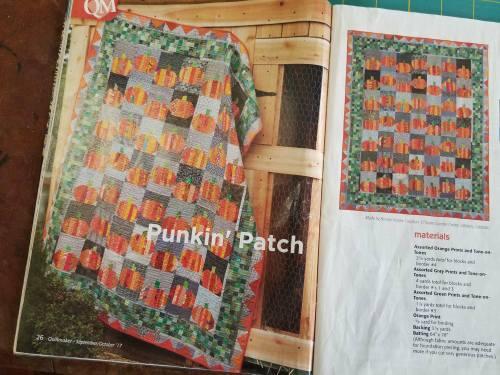 pumpkin-patch-21