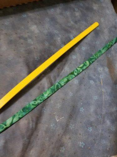 Daylilies-4