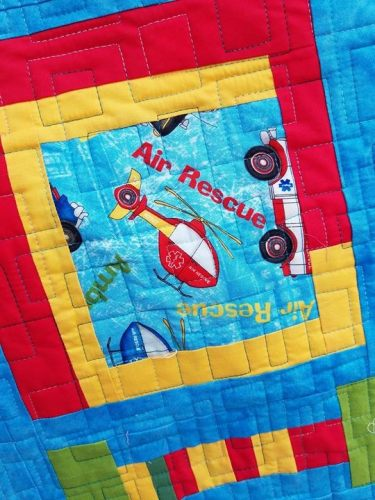 Lisa-baby-quilt-1