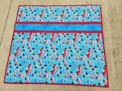 Lisa-baby-quilt-3