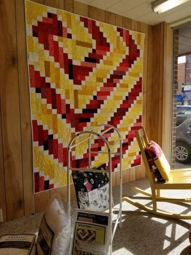 Quiltmakers-shoppe-10