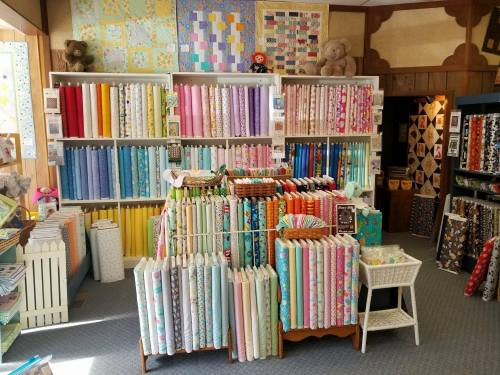 Quiltmakers-shoppe-11