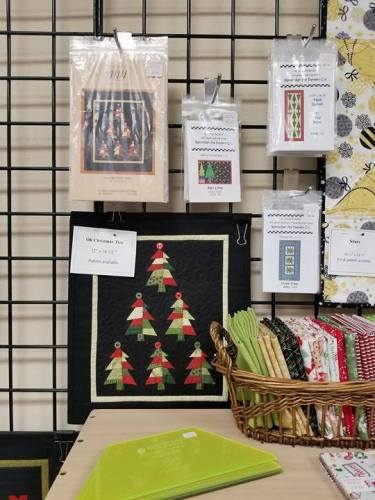 Quiltmakers-shoppe-15