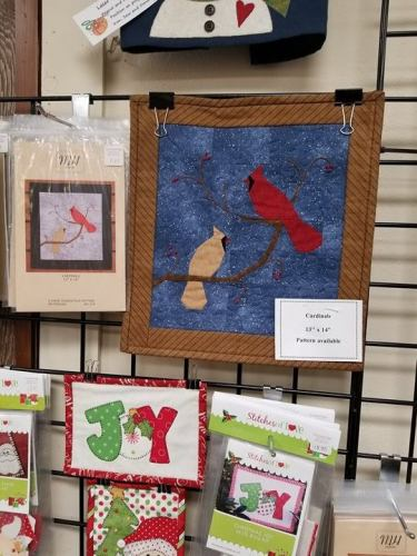 Quiltmakers-shoppe-17