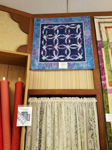 Quiltmakers-shoppe-3