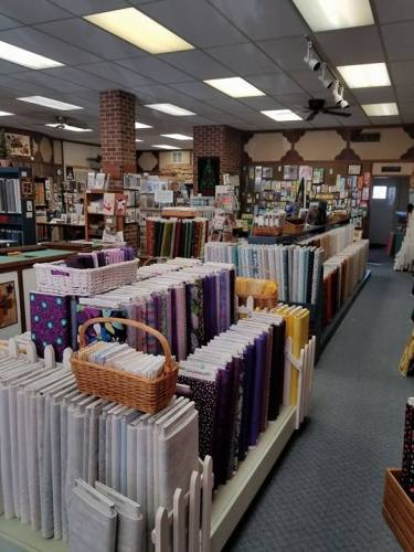 Quiltmakers-shoppe-5
