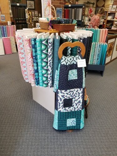 Quiltmakers-shoppe-7