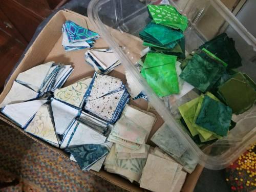 Scrap-Crystals-1